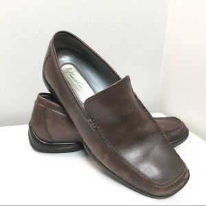 Kenneth Cole Loafers